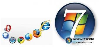 十款浏览器全部通过Windows 7 RC兼容性测试
