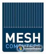 Mesh Computers为用户支付升级Windows 7费用