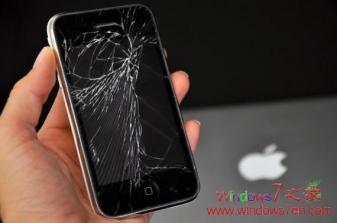 法国再次发生iPhone爆炸事件苹果称只是个体问题