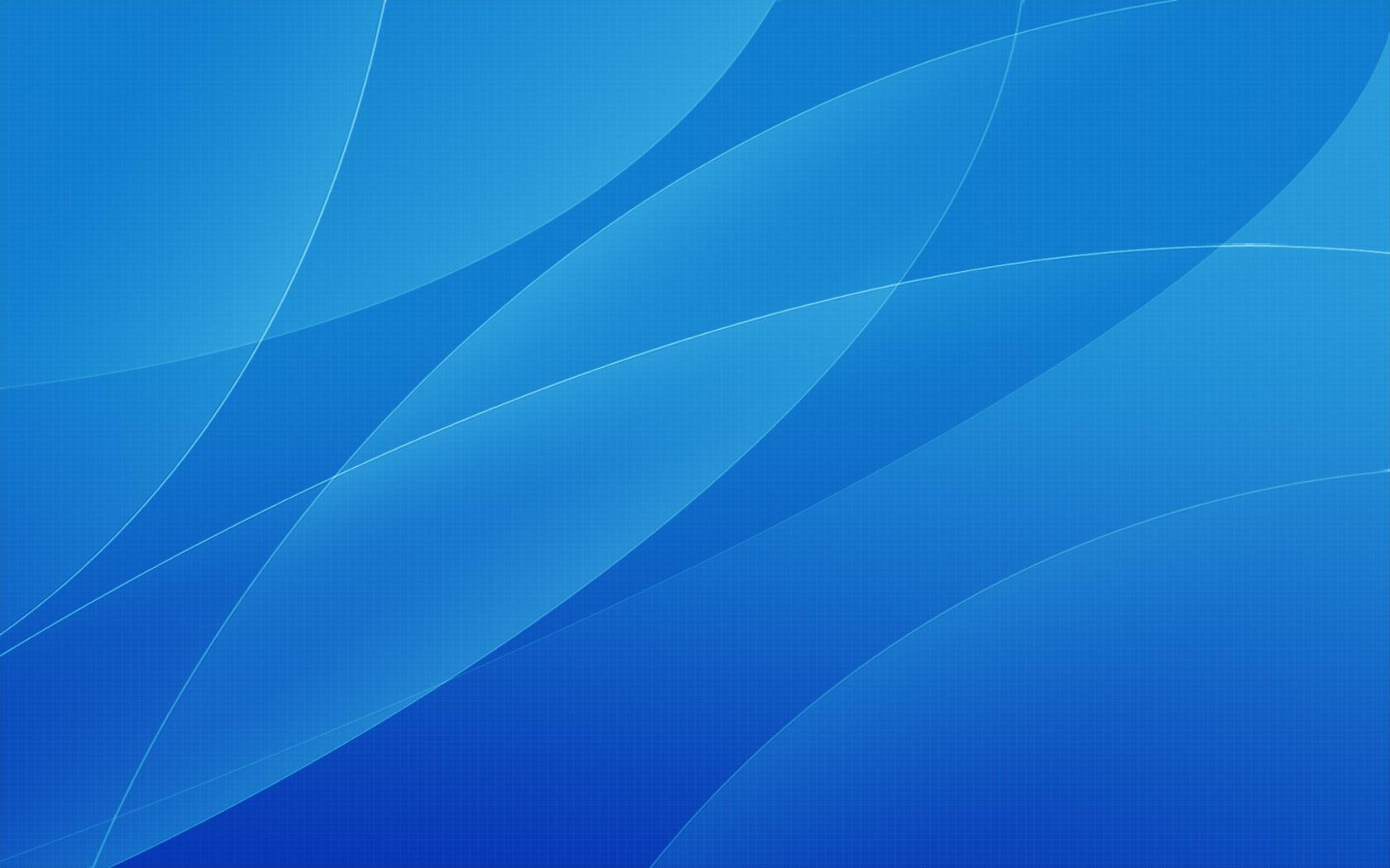 windows7激活软件_【Windows7壁纸】1680x1050高清壁纸色彩背景 电脑维修 fcbu.com