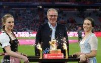德甲第5轮 拜仁1:1奥格斯堡 拜仁7连胜被终结