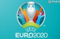 2020欧预赛分组揭晓!德国遭遇宿敌荷兰
